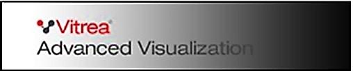 Vitrea® Advanced Visualization