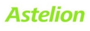 Astelion