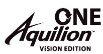 Aquilion ONE ViSION Edition