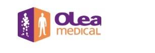 Olea Solutions