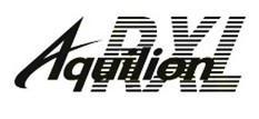 Aquilion RXL