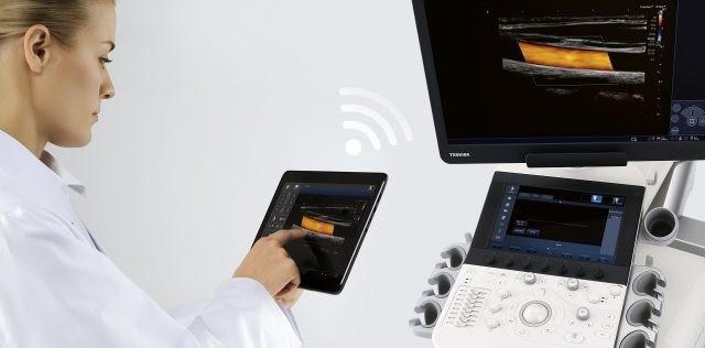 به شبکه بیسیم (wireless) متصل شوید تا دسترسی بهتری داشته باشید