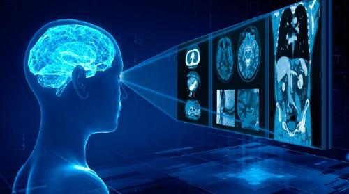 کانتور بندی بهتر با فناوریهای هوش مصنوعی