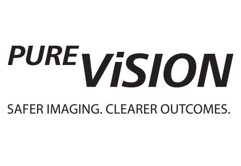 SAFER IMAGING. CLEARER OUTCOMES