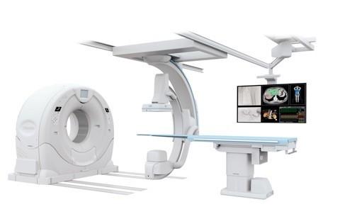 در یک اتاق و با یک دستگاه، طراحی، درمان و راستی آزمایی کنید