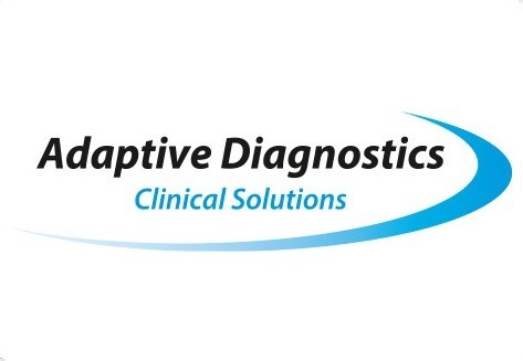 SOLVING YOUR CLINICAL CHALLENGES